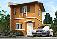 Alli - Affordable House for Sale in Dasmarinas City