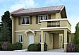 Dani - House for Sale in Dasmarinas City