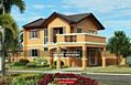 Freya House for Sale in Dasmarinas, Cavite