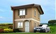 Mika House Model, House and Lot for Sale in Dasmarinas Philippines