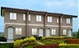 Ravena - Townhouse for Sale in Dasmarinas City