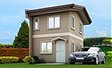 Reva House Model, House and Lot for Sale in Dasmarinas Philippines
