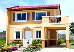 Balcony Option