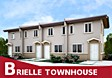 Brielle - Townhouse for Sale in Dasmarinas City