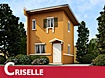 Criselle House Model, House and Lot for Sale in Dasmarinas Philippines