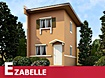 Ezabelle - Affordable House for Sale in Dasmarinas City